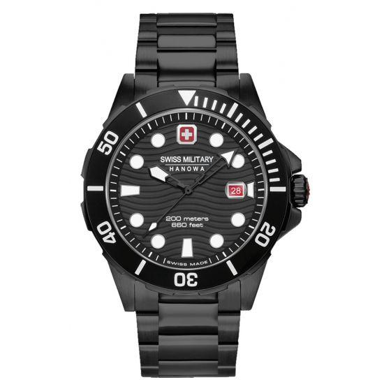 Swiss Military Hanowa Offshore Diver 06-5338.13.007