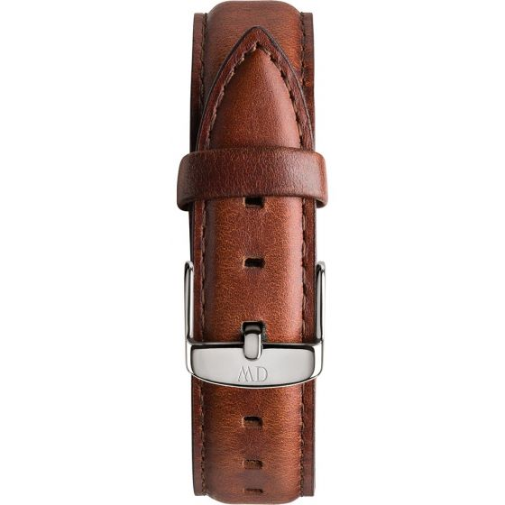 Daniel Wellington Ranneke St Mawes 18mm DW00200052