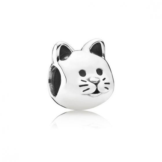 Pandora 791706 Kissa