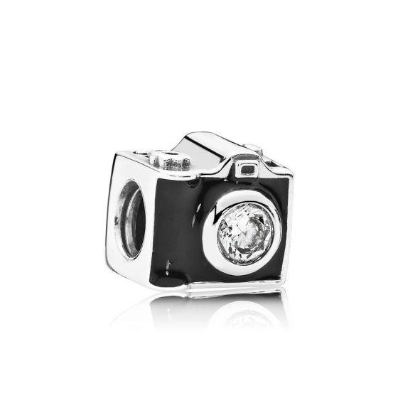 Pandora 791709CZ Kamera