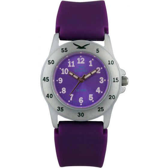 GUL Micro Silicone 4177260 Purple