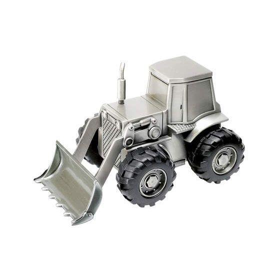 Säästölipas Traktori 078661