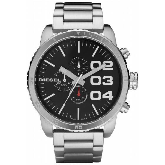 Diesel Chronograph DZ4209