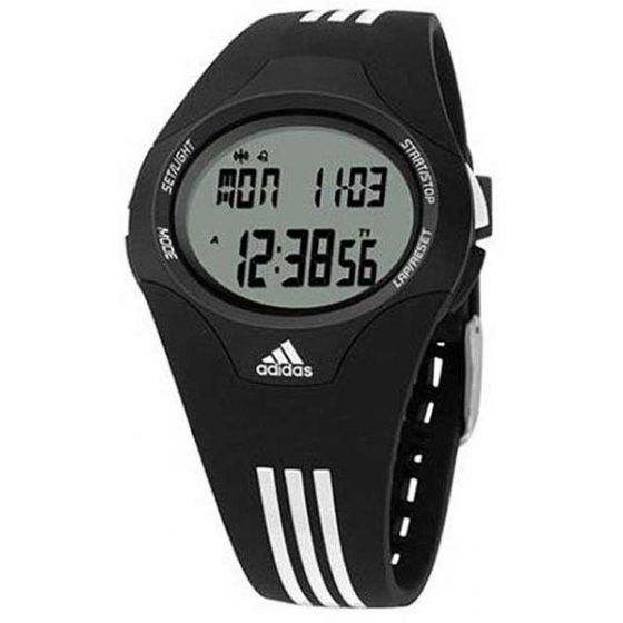 Adidas Uraha ADP6005