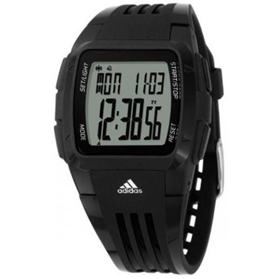 Adidas ADP6002 Duramo rannekello