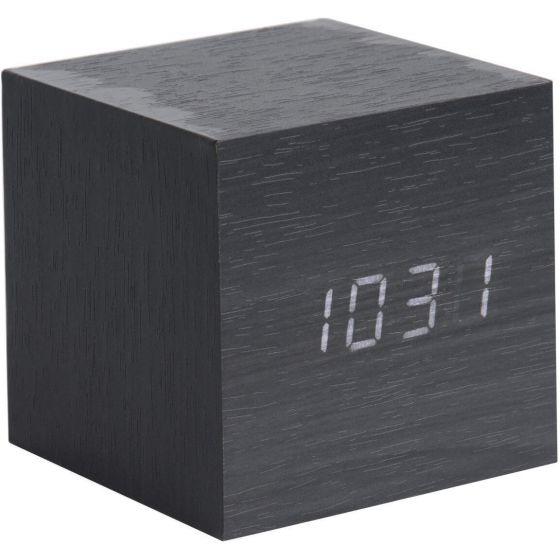 Karlsson KA5655BK herätyskello