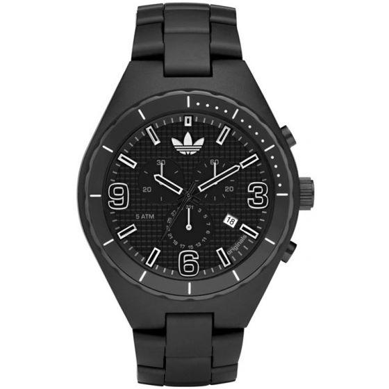 Adidas Cambridge Chronograph ADH2523