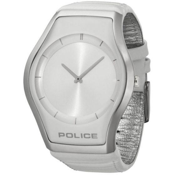 Police Sphere X PL12778MS/04