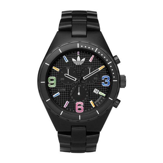 Adidas Cambridge Chronograph ADH2519