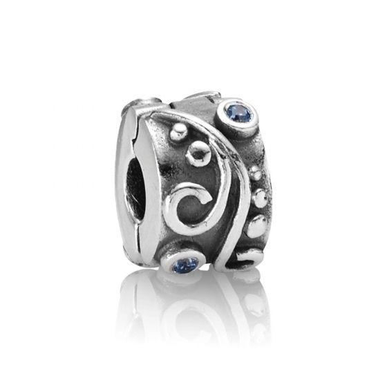 Pandora lukkopala 790380CZB