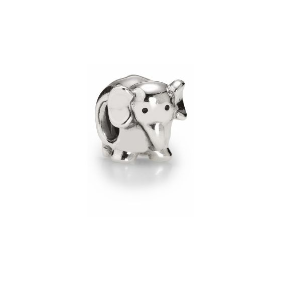 Pandora hela, elefantti 790480