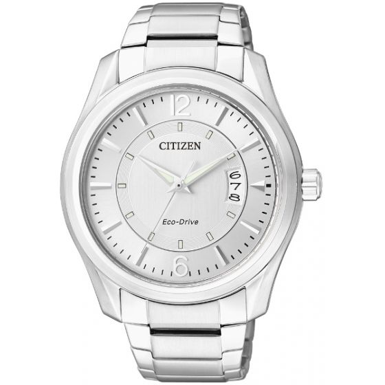 Citizen Eco-Drive AW1030-50B