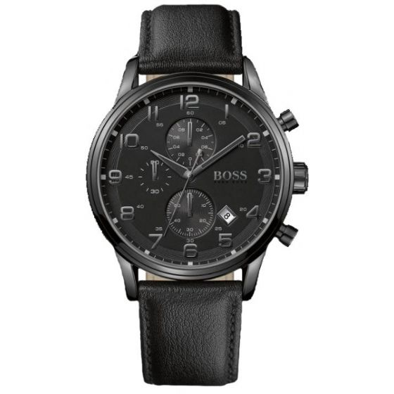 Hugo Boss rannekello 1512567