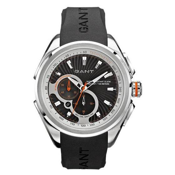 Gant W10584 Milford Kello