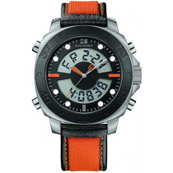 Hugo Boss Orange 1512679