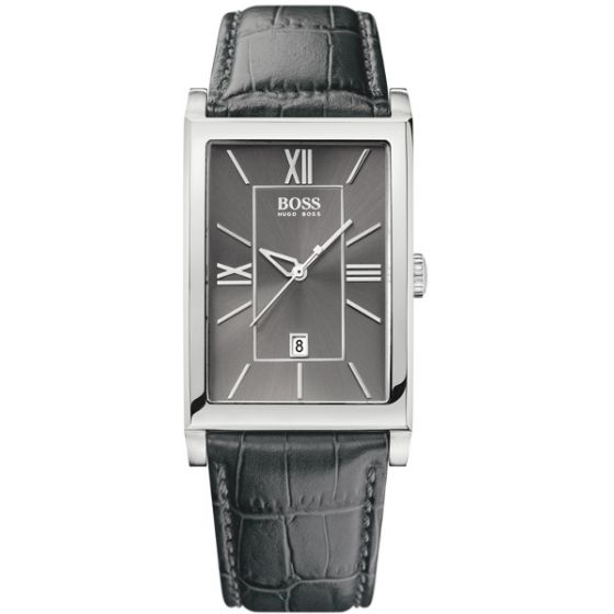 Hugo Boss 1512386