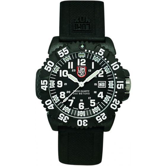 Luminox Navy Seal Colormark GGL.L3051