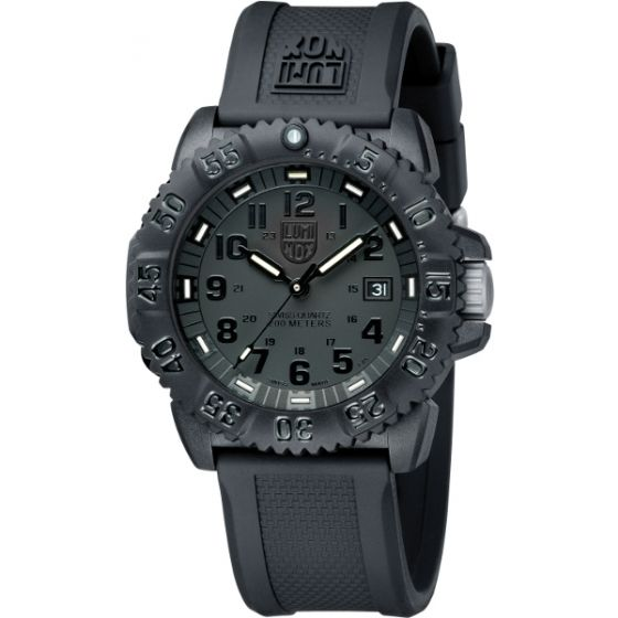 Luminox Navy Seal Colormark GGL.L3051.BO