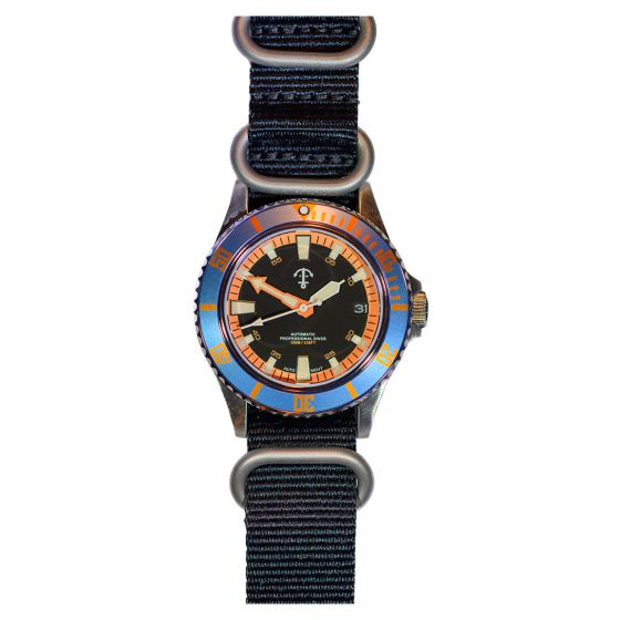 Pookwatches 711 A Limited