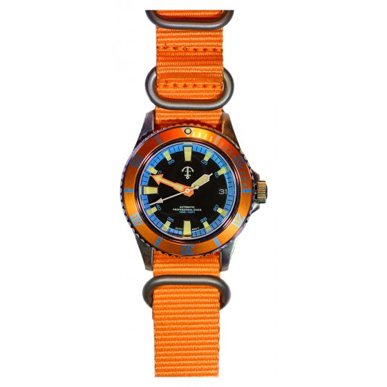 Pookwatches 712 O Limited