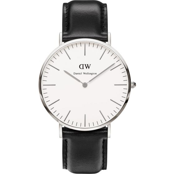 Daniel Wellington Sheffield DW00100020