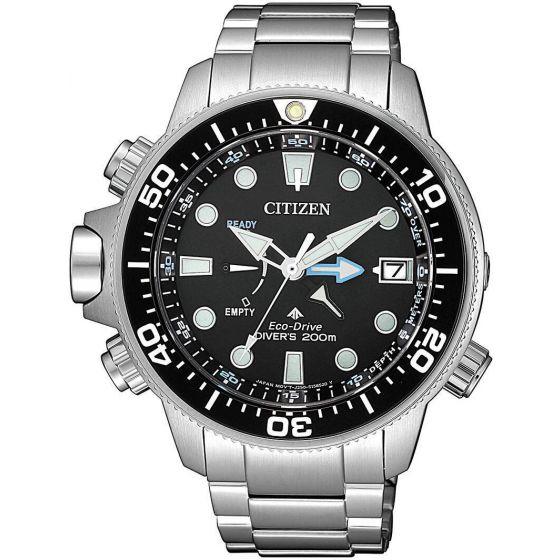 Citizen Promaster Aqualand BN2031-85E