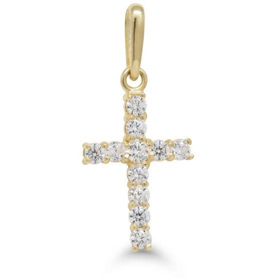 Kultariipus risti K-P60962Z