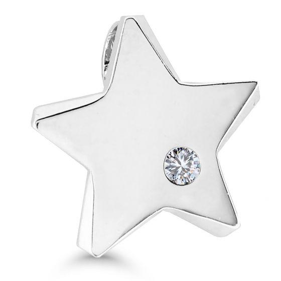 Kultariipus tähti K-P70864ZW