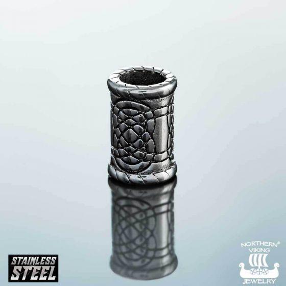 Northern Viking Jewelry NVJHE002 partakoru Knotwork