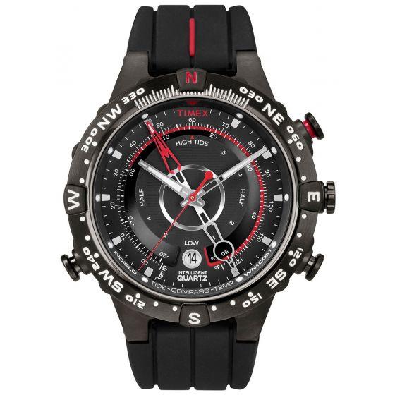 Timex Intelligent Quartz T2N720