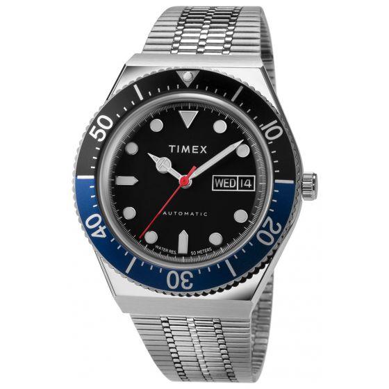 Timex M79 Automatic TW2U29500