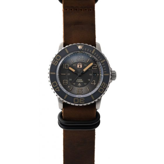 Pookwatches Torni Limited Edition