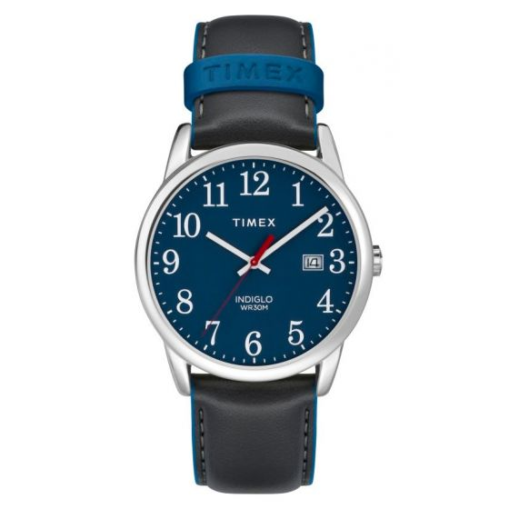 Timex Easy Reader Date TW2R62400