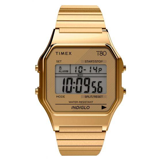 Timex T80 TW2R79000U8