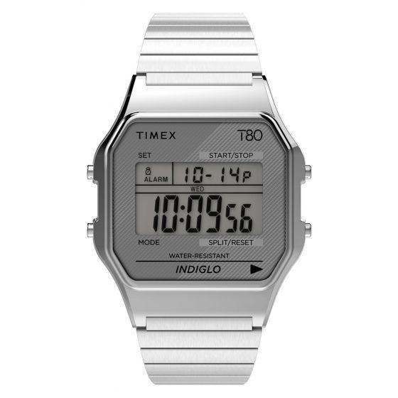 Timex T80 TW2R79100U8