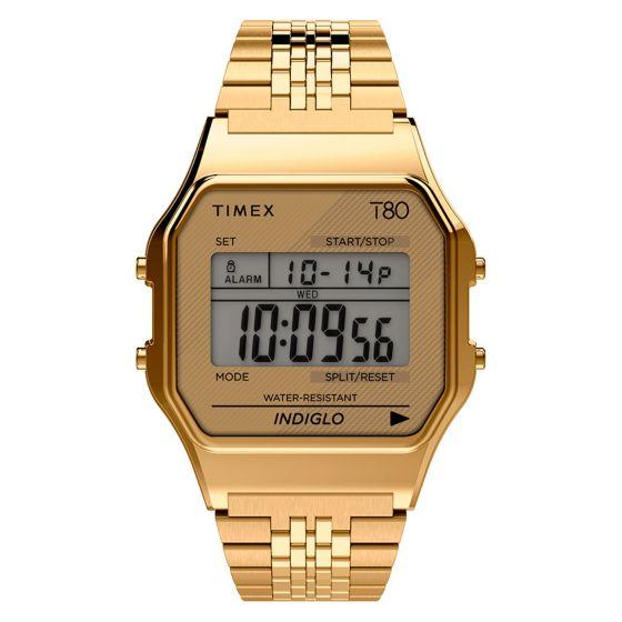 Timex T80 TW2R79200U8