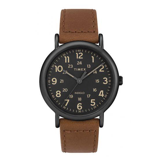 Timex Weekender TW2T30500