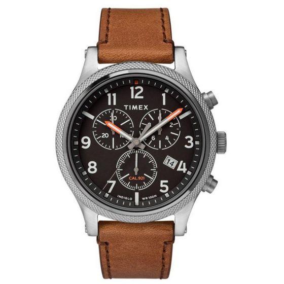 Timex Allied 42 mm TW2T32900