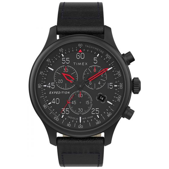 Timex Expedition TW2T73000