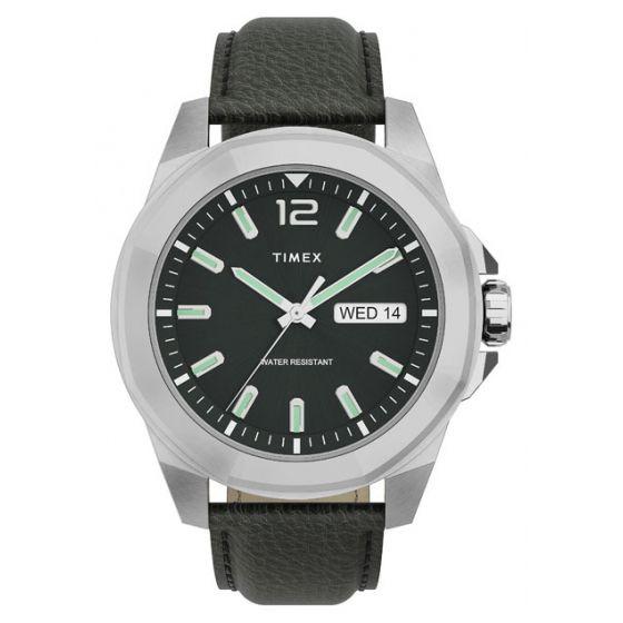 Timex Essex Avenue TW2U82000