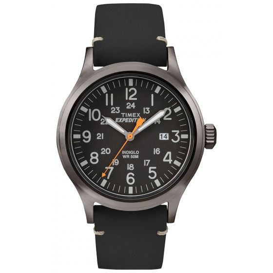 Timex Expedition Metal Scout TW4B01900