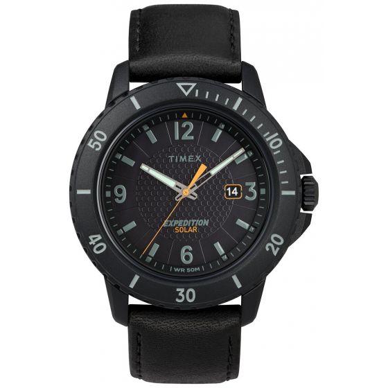 Timex Gallatin Solar TW4B14700