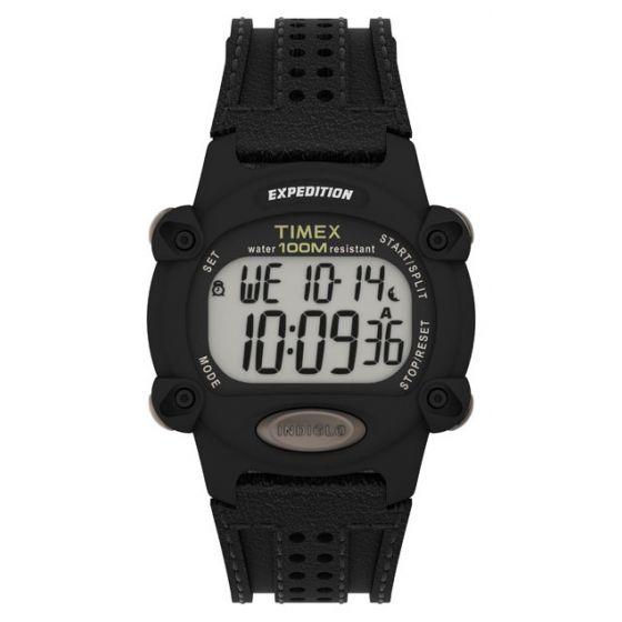 Timex Expedition Chrono TW4B20400