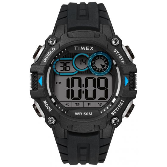 Timex DGTL TW5M27300