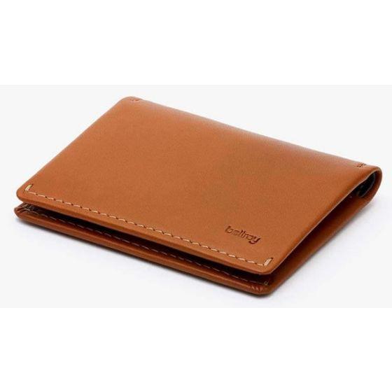 Bellroy Slim Sleeve lompakko WSSB