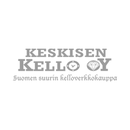 Komono Estelle Rose Gold W2863