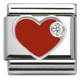 Nomination SilverShine 330305-01