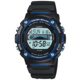 Casio Collection W-S210H-1