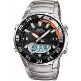Casio Collection AMW-710D-1