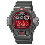 Casio G-Shock DW-6900SB-8